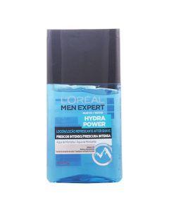 Gel de Afeitar Men Expert L'Oreal Make Up 0
