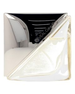 Perfume Unisex Reveal Calvin Klein EDP (30 ml) 0