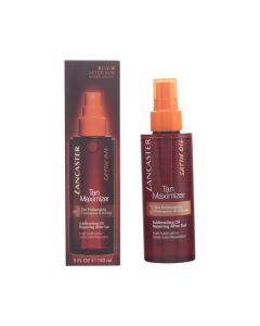 AfterSun Prolongador de Bronceado Lancaster (150 ml) 0
