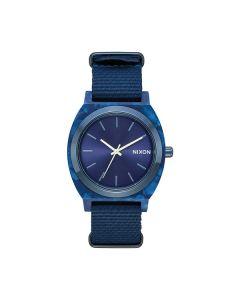 Reloj Hombre Nixon A3272490 (40 mm) 0