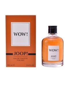 Perfume Hombre Wow! Joop EDT (100 ml) 0