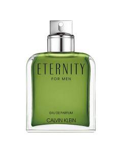 Perfume Hombre Eternity Calvin Klein EDP (200 ml) 0
