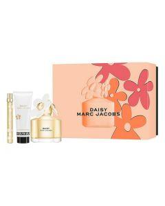 Set de Perfume Mujer Daisy Marc Jacobs EDT (3 pcs) 0