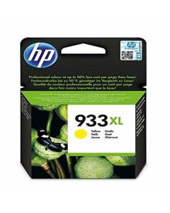 Cartucho de Tinta Compatible HP CN056AE (Reacondicionado A+) 0