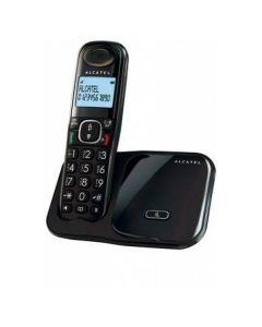 Teléfono Inalámbrico Alcatel XL 280 DUO Versatis 0