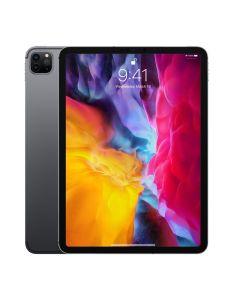 "Tablet Apple IPAD PRO 11"" A12Z Bionic 128 GB Gris 0"