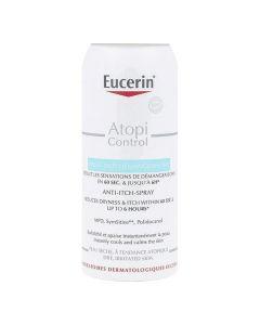 Sray Antipicazón Atopicontrol Eucerin 0