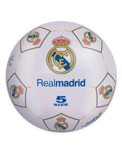Balón de Fútbol Real Madrid C.F. (Ø 23 cm) 0