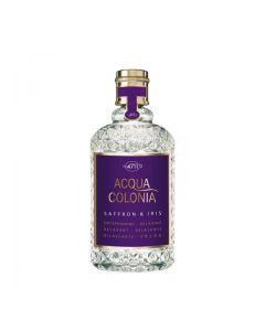 Perfume Unisex Acqua 4711 EDC 0