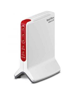 Router Fritz! 20002907 2.4 GHz 4G LTE 0
