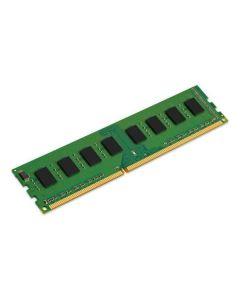 Memoria RAM Fujitsu S26361-F3909-L615 8 GB DDR4 0