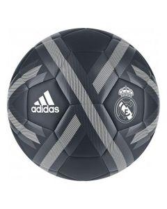 Balón de Fútbol Adidas Real Madrid FBL Azul oscuro 0