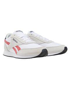 Zapatillas de Running para Adultos Reebok ROYAL CL JOGGER 2.0 Blanco 0