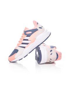 Zapatillas de Running para Niños Adidas CHAOS 0