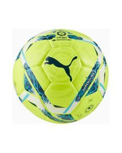 Balón de Fútbol La Liga Puma Hybrid 083511  0