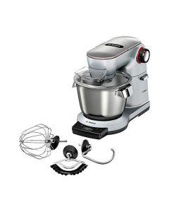 Robot de Cocina BOSCH MUM9AE5S00 5,5 L 1500W Acero inoxidable