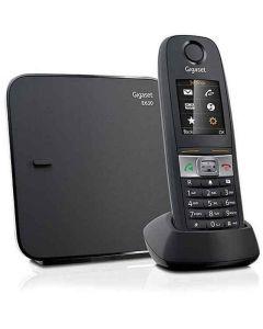 Teléfono Fijo Gigaset E630 0