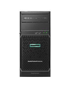 Servidor Torre HPE P16926-421 ML30 8 GB 350W Negro 0