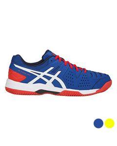 Zapatillas de Padel para Adultos Asics Gel Pro 3 SG 0