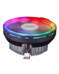 Ventilador de Caja Mars Gaming MCPU120 0