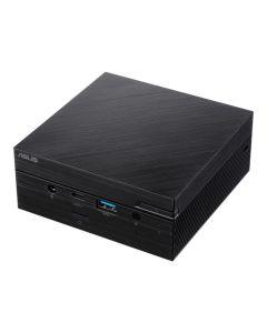 Mini PC Asus PN62-BB5004MDN I5-10210U 0