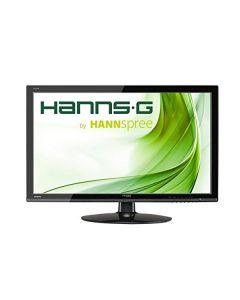 "Hanns G HL274HPB Monitor 27"" LED 5ms DVI HDM MM 0"