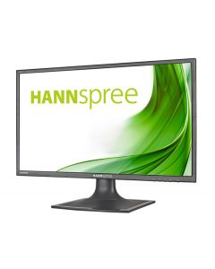 "Monitor HANNS G HS247HPV 23,6"" Full HD Negro 0"
