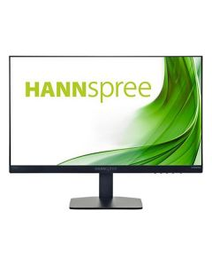 "Monitor HANNS G HS228PPB 21,5"" Full HD LED HDMI Negro 0"