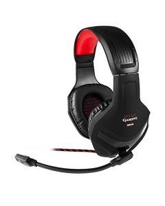 Auricular con Micrófono Gaming Mars Gaming Tacens Mars Gaming (MH2) 0