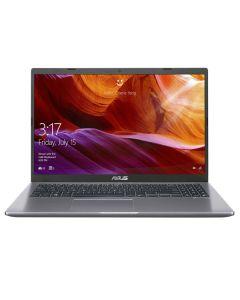 "Notebook Asus X509JA-BR131T 15,6"" 7-1065G7 8 GB RAM 512 GB SSD Gris 0"