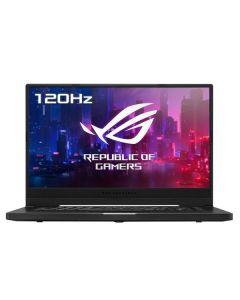 "Portátil Gaming Asus GA502DU-AL064 15,6"" R7-3750H 16 GB RAM 512 GB SSD Negro 0"