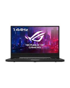 "Portátil Gaming Asus GA502IV-HN020 15,6"" R7-4800HS 16 GB RAM 512 GB SSD Negro 0"