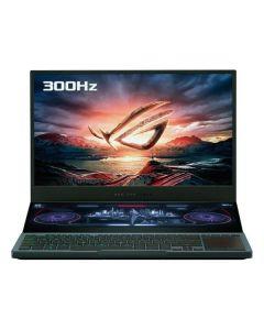 """Portátil Gaming Asus GX550LXS-HF073T 15,6"""" i7-10875H 32 GB RAM 1 TB SSD Negro 0"""
