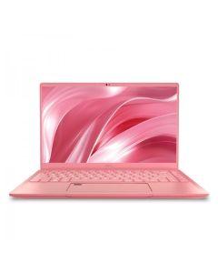 """Ultrabook MSI 14-081ES 14"""" i7-10510U 16 GB RAM 1 TB SSD Rosa 0"""