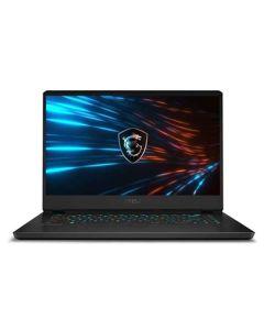 "Notebook MSI GP66-484XES 15,6"" Intel Core i7-10870H + HM470 16 GB DDR4 1 TB SSD RTX3070 0"