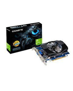 Tarjeta Gráfica Gigabyte VGA ITGPE30213 2 GB DDR3 0