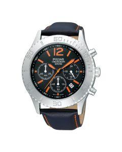 Reloj Hombre Pulsar PT3109X1 (42 mm) 0
