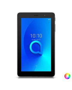 """Tablet Alcatel 1T 7"""" Quad Core 1 GB RAM 16 GB 0"""