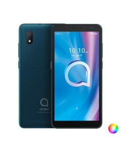 "Smartphone Alcatel 1B 5,5"" Quad Core 2 GB RAM 16 GB 0"