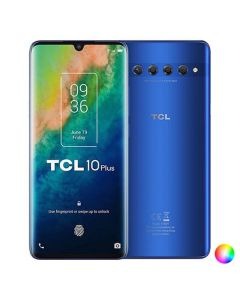 """Smartphone TCL 10L+ 6,5"""" Octa Core 6 GB RAM 256 GB 0"""
