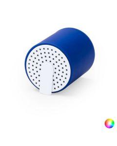 Altavoz Bluetooth Portátil 3W 144954 0