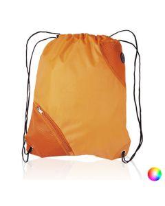 Bolsa Mochila con Cuerdas y Salida de Auriculares 143630 0