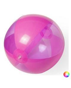 Balón Hinchable 145618 0