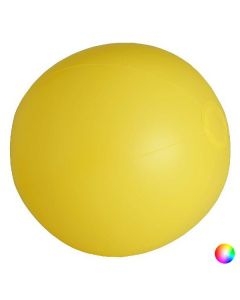 Balón Hinchable 148094 0
