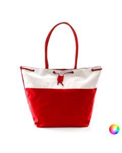 Bolsa de Playa Bicolor 149973 0