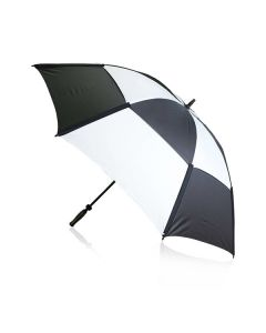 Paraguas de Golf (Ø 135 cm) 144393 0