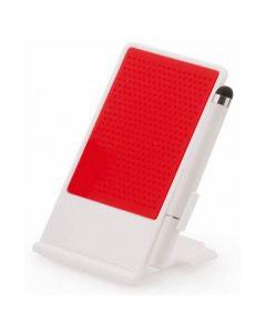 Soporte para Smartphone con Bolígrafo Puntero Bicolor 144151 0