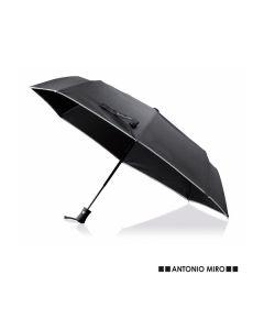 Paraguas Plegable Antonio Miró (Ø 95 cm) 147154 0