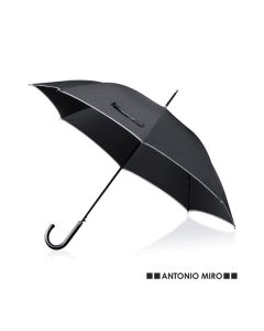 Paraguas Antonio Miró (Ø 100 cm) 147157 0