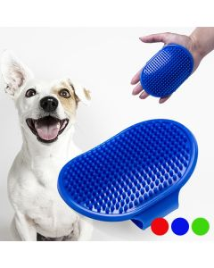 Cepillo para Perros 145936 0